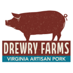 Drewry Farms